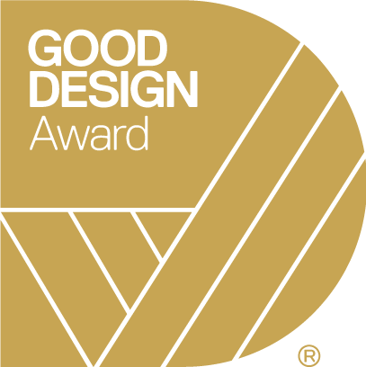 2016 Australian Good Design Award